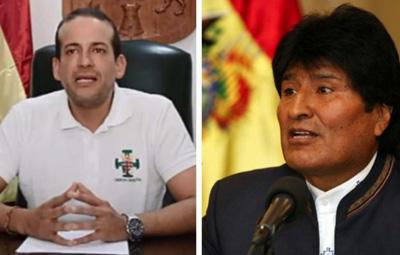 Camacho-rechaza-la-propuesta-de-Morales-y-lo-llama--traidor-