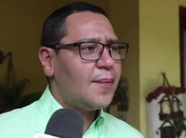 Monasterios-denuncia-que-Lanchipa-permitio-la-huida-de-Dora-Vallejos