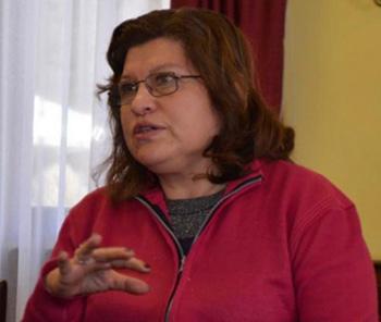 Exvocal-pide-al-TSE-inhabilitar-a-candidatos-que-no-tienen-residencia-permanente-en-Bolivia
