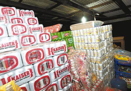 Extreman-control-sobre-cerveza-de-contrabando-