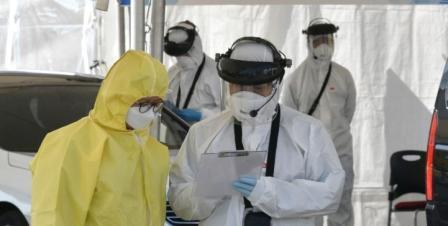Coronavirus:-confirman-nuevos-casos-en-Europa-y-genera-preocupacion