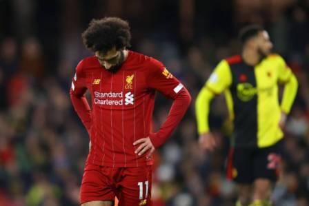 Final-del-invicto:-Liverpool-es-goleado