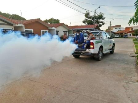 Emergencia-por-el-dengue-en-La-Guardia-