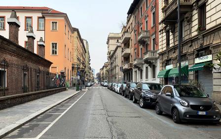 Italia-en-cuarentena--calles-vacias-en-Roma-y-Vaticano