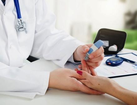 Diabetes-se-puede-prevenir