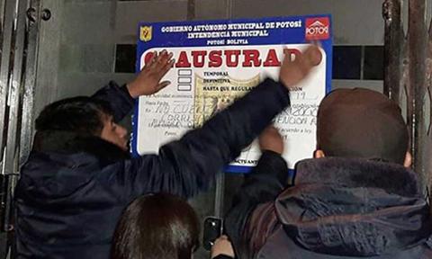 En-Potosi-prohiben-fiestas-nocturnas-en-discotecas-y-bares