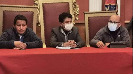 Oruro-en-cuarentena-desde-el-lunes-por-casos-de-coronavirus