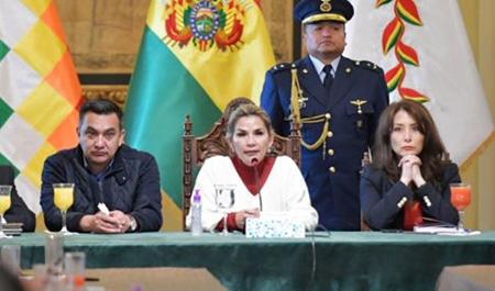 Ánez-ratifica-que-suspendio-campana-para-combatir-el-COVID-19