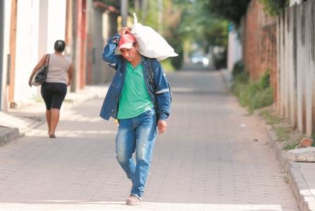 Bolivia-debe-atenuar-el-peligro-de-la-recesion