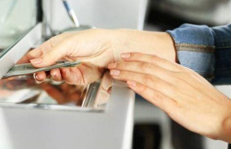 Bancos-analizan-reprogramar-creditos-por-efectos-economicos-del-coronavirus