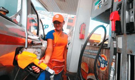 YPFB-garantiza-abastecimiento-de-combustibles-en-el-mercado-interno
