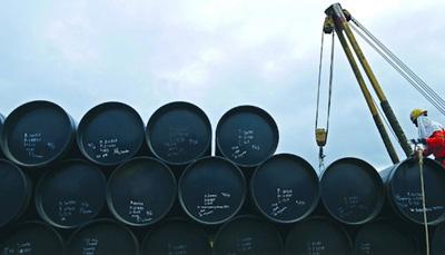 El-precio-del-petroleo-cae-al-nivel-mas-bajo-desde-2002