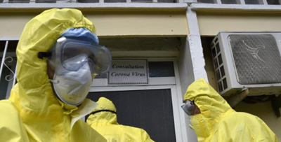 Primera-muerte-por-coronavirus-en-Cuba:-es-un-turista-italiano