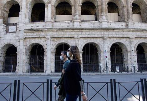 Italia-registra-record-de-475-muertes-por-coronavirus-en-un-dia