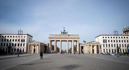 Alemania-confirma-mas-de-10.000-casos-de-coronavirus-