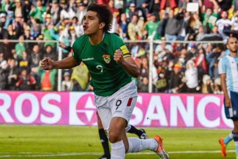 Conoce-el-precio-de-las-entradas-para-el-partido-Bolivia-Argentina