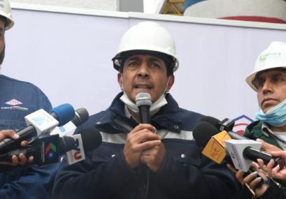 Gobierno-garantiza-provision-de-hidrocarburos-en-todo-el-pais