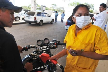 YPFB-garantiza-abastecimiento-de-combustible