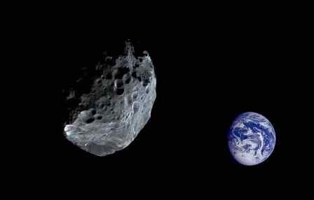 Revelan-imagenes-del-gigante-asteroide-