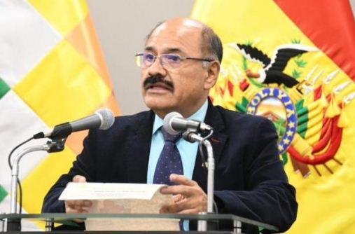 Coronavirus:-Suben-a-24-los-casos-positivos-en-Bolivia