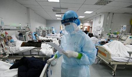 Denunciaron-la-nueva-maniobra-de-China-para-ocultar-las-verdaderas-cifras-del-coronavirus
