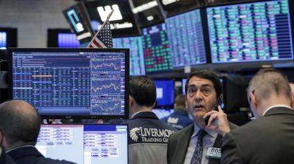 FMI-pronostica-una-recesion--tan-mala-o-peor--que-la-crisis-de-2008