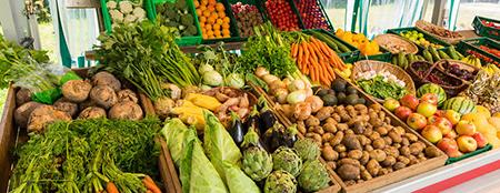 El-IICA-y-7-paises-de-Latinoamerica,-entre-ellos-Bolivia,-definen-el-transito-de-alimentos