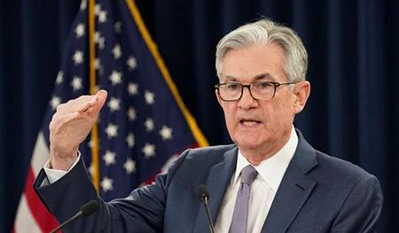 Presidente-de-la-Reserva-Federal-de-EEUU:-La-economia-del-pais--podria-estar-en-recesion-