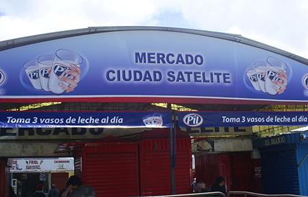 Comerciantes-del-Mercado--Satelite--en-El-Alto-piden-mayor-control-para-la-cuarentena