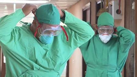Confirman-10-nuevos-casos-de-coronavirus-en-Cuba-y-sube-a-67-el-total