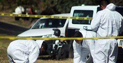 Los-asesinatos-no-cesan-pese-a-la-pandemia,-Mexico-registra-mas-de-2.000-muertes
