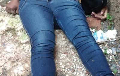 Mujer-sin-vida-y-con-signos-de-violencia-fue-encontrada-en-El-Alto