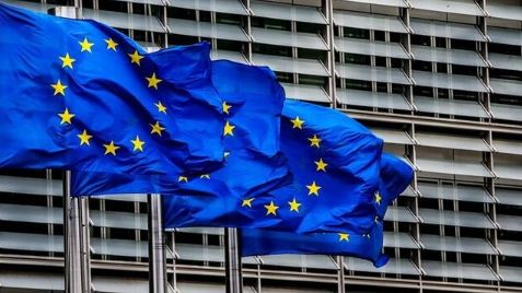 Union-Europea-otorga-a-Bolivia-5-millones-de-euros-para-enfrentar-al-coronavirus