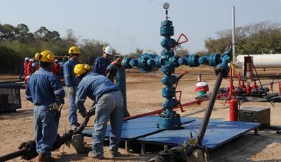 YPFB-y-Petrobras-firmaran-octava-adenda-al-contrato-de-venta-de-Gas-al-Brasil