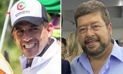 Camacho-y-Doria-Medina-se-acusan-de-privatizadores
