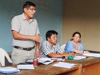 Pueblo-Guarani-y-Gobierno-fijan-cronograma-de-atencion-a-demandas-en-tema-de-tierras