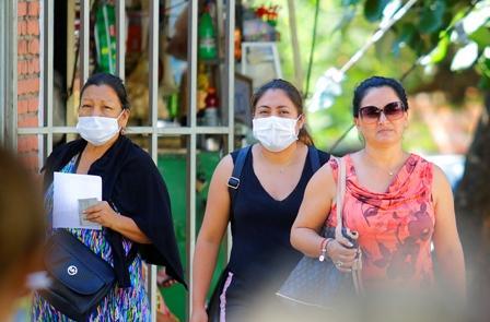 Coronavirus-acecha-a-los-bolivianos-y-las-autoridades-piden-tranquilidad