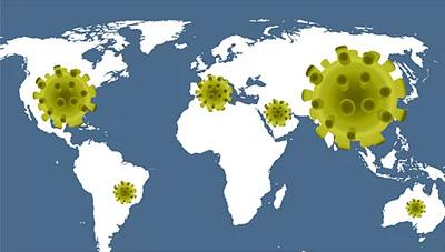 Conozca-los-paises-a-los-que-ya-llego-el-coronavirus