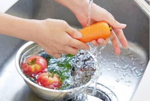 Coronavirus:-como-lavar-las-frutas-y-verduras-para-evitar-contagios
