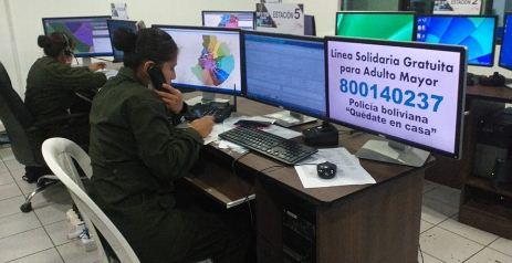 Policia-habilita-numero-gratuito-800140237-para-atencion-de-adultos-mayores