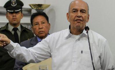 Arturo-Murillo-senala-a-Luis-Arce-como-uno-de-los-financiadores-de-la--desestabilizacion-