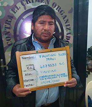 Dictan-carcel-para-Faustino-Yucra-en-el-penal-de-San-Pedro-en-La-Paz