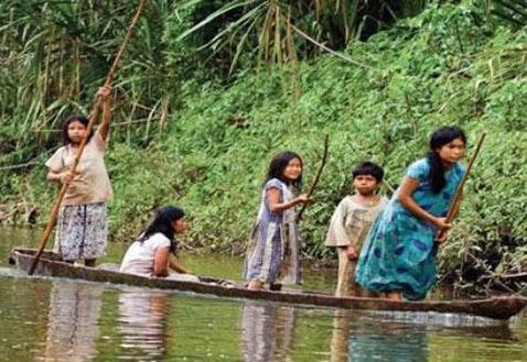 Hay-preocupacion-por-posibles-contagios-en-los-pueblos-indigenas-del-pais--