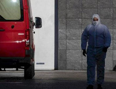 Chile-reporta-286-nuevos-casos-de-coronavirus-y-eleva-la-cifra-a-mas-de-7.000-positivos
