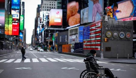 Nueva-York-confirmo-758-nuevos-muertos-por-coronavirus-en-24-hroas