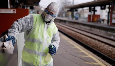 561-nuevos-decesos-por-coronavirus-en-Francia-y-sube-a-15.393-el-total-de-victimas-mortales