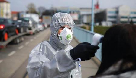 Alemania-registra-126-fallecimientos-y-2.537-nuevos-casos-de-coronavirus