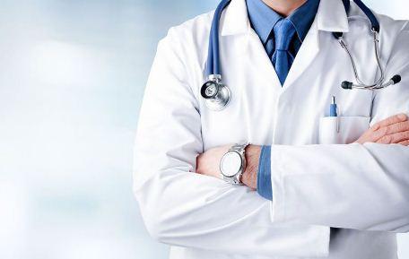 Medico-vivio-un-drama-para-que-se-le-tome-la-prueba-de-Covid-19