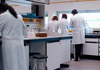 Cientificos-franceses-logran-matar-el-coronavirus-a-temperaturas-mucho-mayor-a-la-que-se-creia