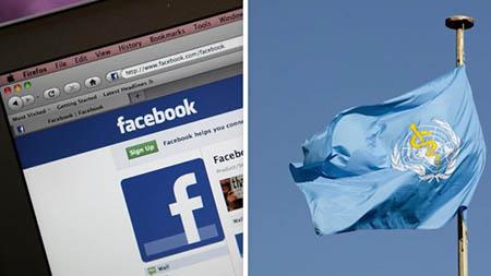 Facebook-anuncia-nuevas-medidas-para-frenar-las--fake-news--sobre-el-coronavirus